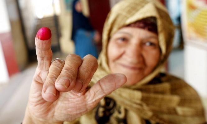 تشكيك بنتائج الاستفتاء المصري وتفاؤل من عدد المصوتين ضده