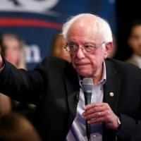 المهمة إسقاط ترامب والتحديات صعبة: هل ينقسم الحزب الديمقراطي؟