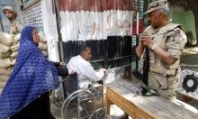 مصر تفرض حالة الطوارى لـ3 أشهر وحظر تجوال شمالي سيناء