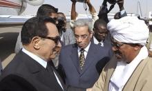 الفقي: البشير وراء محاولة اغتيال مبارك بأديس أبابا