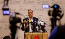 معتقلو الرأي في البحرين يتعرضون لاعتداءات جنسية