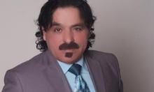 رحيل الشاعر الشعبي العراقي خضير هادي