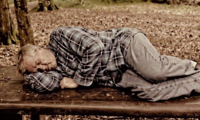 دراسة: معتقدات النوم الخاطئة من الممكن أن تضر الصحة