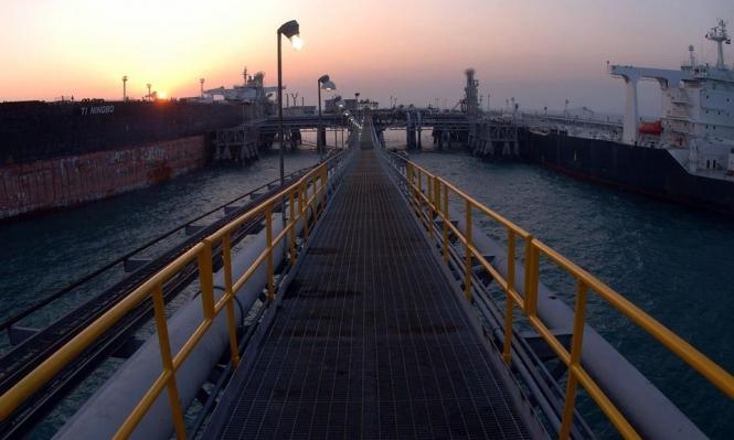 قريبًا: العراق هو ثالث منتجي النفط عالميًا