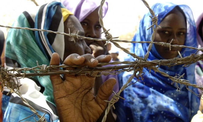 من اقتتال دارفور إلى المعارك الليبية: قصة اللجوء السوداني