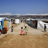 لافرنتييف: عدم الوضوح يبطئ إنشاء لجنة دستورية سورية