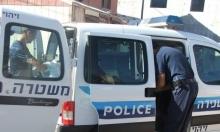كفر كنا: إصابة شاب من رام الله في جريمة طعن