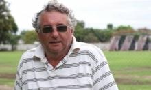 وفاة والد سالا الأرجنتيني حزنًا على ابنه