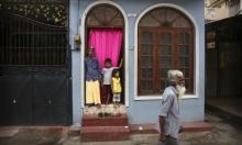 """السياحة في سريلانكا تسجّل خسائر فادحة بعد """"أحد الفصح"""""""