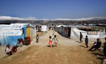 لافرنتييف: عدم الموضوح يبطئ إنشاء لجنة دستورية سورية