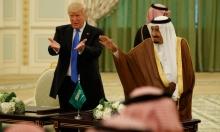 """ترامب يأمر """"أوبّك"""": خفّضوا أسعار النفط"""