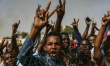 السودان توقف تصدير النفط بسبب إضراب العمال
