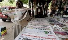 الصحافة السودانية: حريّة تتسع وجرأة مفقودة