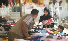 السوق السوداء تخنق الاقتصاد التونسي: أزمة السيولة وزيادة التضخم