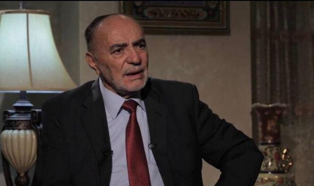 الأردن: وفاة القيادي الإخواني عبد اللطيف عربيات