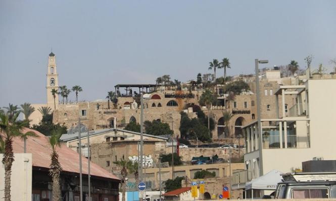 يافا: العنصرية وأزمة السكن تدفعان الشباب للهجرة