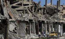 سورية: مقتل 30 مسلحا من النظام والمعارضة و 15 مدنيا