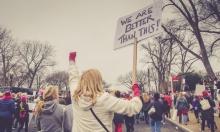 أشهر ساحات الحركات الاحتجاجية في العالم