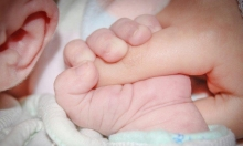 دراسة: الرضاعة الطبيعية تعزز اكتمال نمو دماغ الخُدج