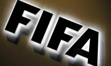 """معضلات تواجهها """"فيفا"""" في تنظيم كأس العالم بقطر"""