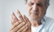 ابتكار علاج جديد لمرضى التهاب المفاصل الروماتويدي