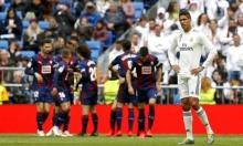 ريال مدريد يحدد سعر التخلي عن فاران
