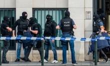 الاشتباه: 5 فلسطينيين قتلوا طفلا فلسطينيًا في بلجيكا