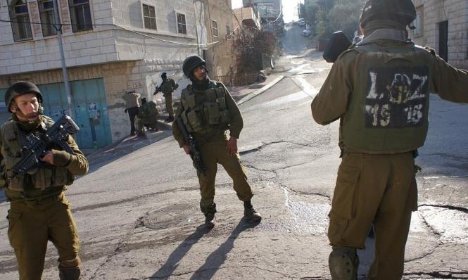 تقرير أسبوعي: الأعياد اليهودية ذريعة لتوسيع الاستيطان