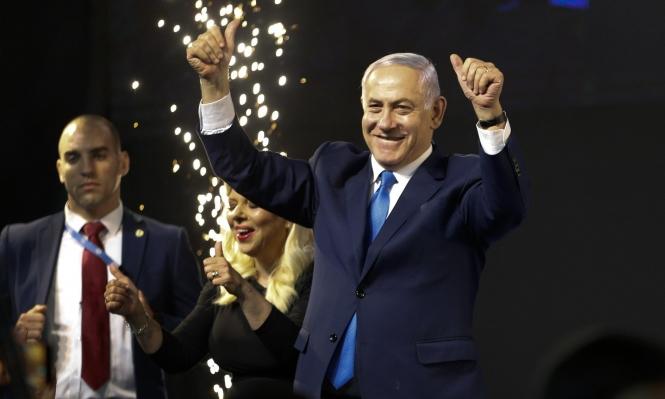 """ميكادو: """"جنون القوة"""" الذي يصيب إسرائيل يدفعها إلى الهاوية"""