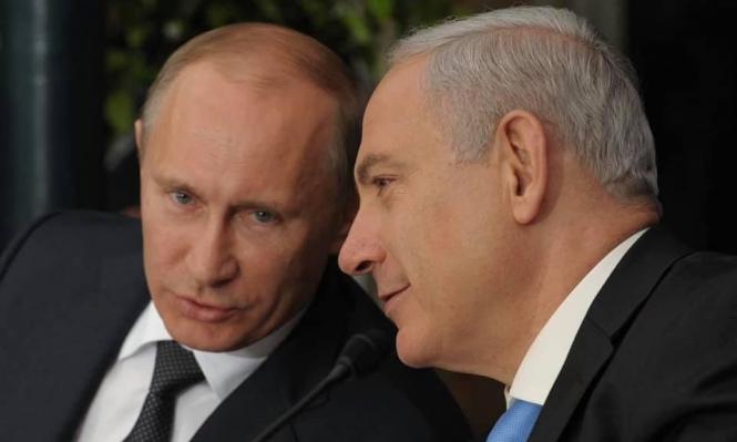 جدل في إسرائيل حول الإفراج عن الأسيرين السوريين