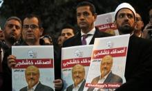 القحطاني لا يحاكم مع المتهمين بقتل خاشقجي