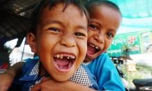 تسوُّس الأسنان لا يرتبط بعوامل وراثيّة