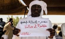 ودائع بنكية ضمن مساع إماراتية سعودية مصرية للتدخل بالشأن السوداني