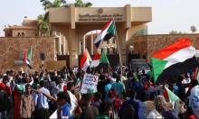 السودان: الاتفاق على مجلس سيادي مشترك مدني وعسكري