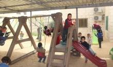 الأردن: مبادرات لمساعدة اللاجئين السوريين على تخطي الحواجز النفسية