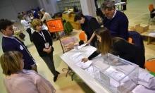 إسبانيا: هل تعيد نتائج الانتخابات اليمين المتطرف إلى الواجهة؟