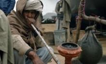 إيران: مدخنو النرجيلة 5 أضعاف قرّاء الكتب