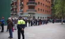 إسبانيا: انتخابات تشريعية تُحركها كاتالونيا