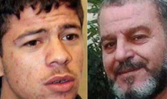 إسرائيل تطلق سراح أسيرين لسورية بعد استعادة رفات باومل