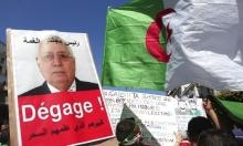 التحقيق مع وزير المالية الجزائري في قضية احتيال