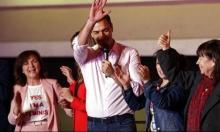 إسبانيا: فوز الاشتراكي سانشيز وانتخاب 5 كتالونيين مسجونين