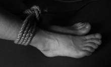 ألمانيا: مراهقة ادعت تعرضها للاختطاف للحصول على أموال والدها