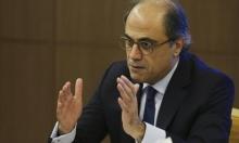 صندوق النقد: أوضاع الشرق الأوسط والنفط سيؤثران على نموه الاقتصادي