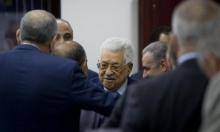 خشية انهيار السلطة الفلسطينية: إسرائيل تتوجه إلى الدول المانحة
