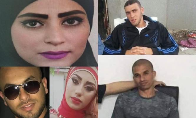 جرائم بلا عقاب: 21 عربيا بينهم 5 نساء قتلوا منذ مطلع العام