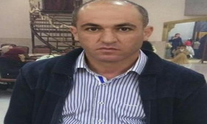 أمر حظر نشر حول جريمة قتل فتح الله عفيف قرب كفر قاسم