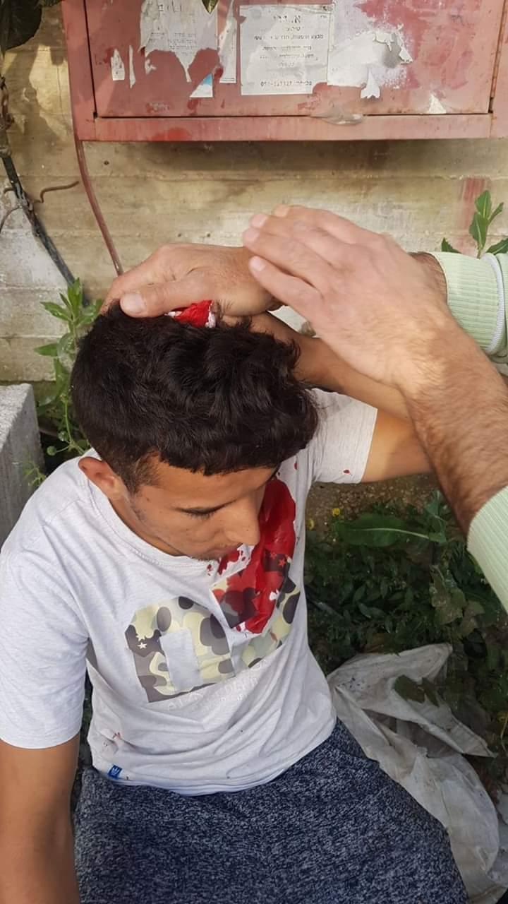 الاحتلال يهدم منزلين بحي ياصول بسلوان وينكل بالعائلات