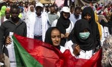 الجيش السوداني: البرهان سيتولى رئاسة المجلس المشترك