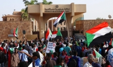 """السودان: """"المجلس العسكري غير جاد بتسليم السلطة للمدنيين"""""""