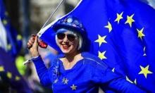 تسارعٌ في النمو وانخفاض البطالة في منطقة اليورو